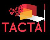 Tactai